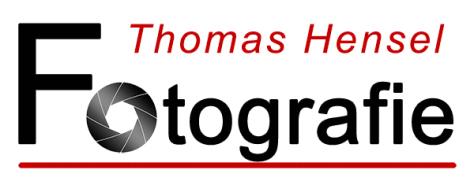 Thomas Hensel Fotografie